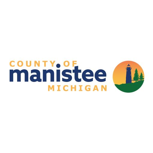 County of Manistee Michigan